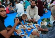 Vivez le ramadan dans une Egypte au bord du chaos