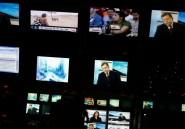 Le ramadan, une mine d'or pour la télévision algérienne