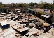 Comment Bamako est devenue une ville-poubelle