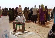 Le Mali ne sait pas comment gérer le vote des réfugiés