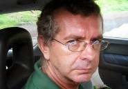 La mort de l'otage Philippe Verdon «formellement confirmée»