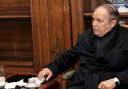 Bouteflika retourne en Algérie, mais dans quel état?