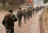 RDC: la malédiction de Goma