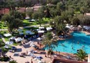 N'allez plus faire du tourisme sexuel à Marrakech