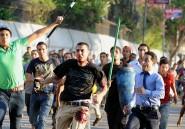 Egypte: les pro-Morsi ne vont rien lâcher