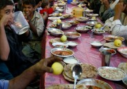 Petits conseils pour éviter la «gueule de bois» du ramadan