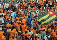 Il ne faut rien attendre des législatives togolaises