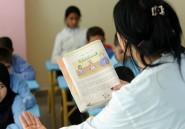 Le saviez-vous? Le berbère, deuxième langue la plus parlée en France