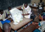 Mali: on a voté, et après?