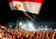 Cinq idées pour sauver l'Egypte