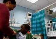 Les Africains, pas les bienvenus dans les hôpitaux israéliens