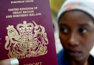 L'hallucinante campagne britannique contre les immigrés