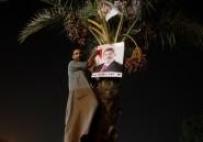 L'appel de la France à libérer Morsi sera-t-il entendu?