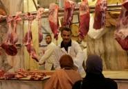 Pourquoi les Marocains mangent mal