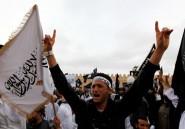 La Tunisie, nouveau sanctuaire d'Aqmi