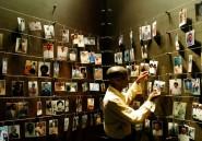 Quand le génocide rwandais devient une attraction touristique