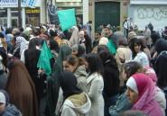 La France est-elle islamophobe?