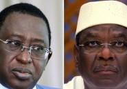 Ce qui attend le futur président malien