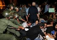 Maroc: le pédophile espagnol arrêté