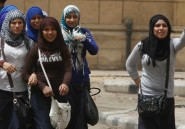 Le tourisme sexuel bat des records en Egypte