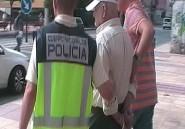 Qui est Daniel Galvan, le pédophile espagnol qui déchire le Maroc?