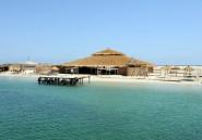 L'île de Djerba inscrite au patrimoine mondial de l'Unesco