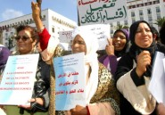 Les féministes marocaines reprennent le flambeau