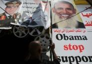 «Les discours anti-américains existent dans tout le monde arabe»