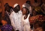 Le «kit de mariage» des épouses rwandaises