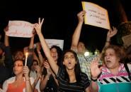 Pédophilie: quand le tabou est plus fort que la justice