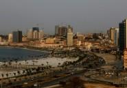 Les villes africaines sont trop chères pour les occidentaux