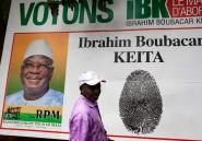 Qui est le nouveau président malien?