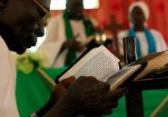 Les personnes religieuses «moins intelligentes que les non-croyants»