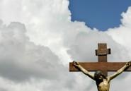 Le chemin de croix de l'avocat qui veut réhabiliter Jésus Christ