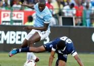 Qui sont les sportifs les mieux payés d'Afrique?