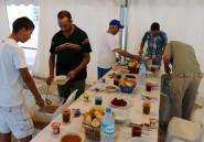 Algérie: quand les Kabyles donnent une leçon de démocratie