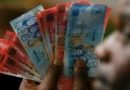 La croissance fulgurante des pays africains n'est pas forcément une bonne chose