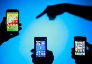 Cinq applications mobiles qui vont révolutionner la vie des Africains