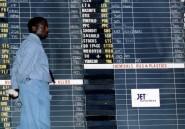Quels sont les pays africains les plus attractifs pour les investisseurs étrangers?