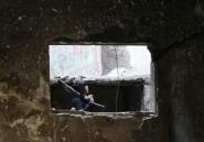Les contradictions des pays du Golfe sur la Syrie