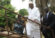 Mali: IBK et les travaux d'Hercule qui l'attendent