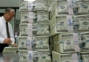 Les 35 plus grandes fortunes d'Algérie