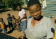 Ne prenez plus les femmes botswanaises pour des sous-hommes