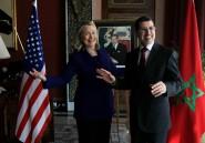 L'axe Rabat-Washington: une valeur sûre