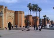 Le tourisme marocain se réinvente
