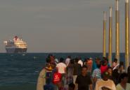 L'île Maurice et la tentation de la préférence nationale