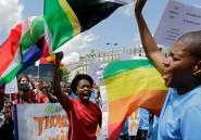 Avant Sidiki Kaba défendait les homos, mais ça c'était avant