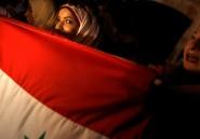 Les Syriens d'Egypte sont en danger