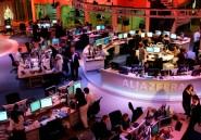 La contre-attaque d'Al-Jazeera