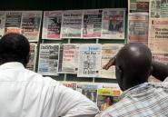 Cameroun: y a-t-il un pilote?